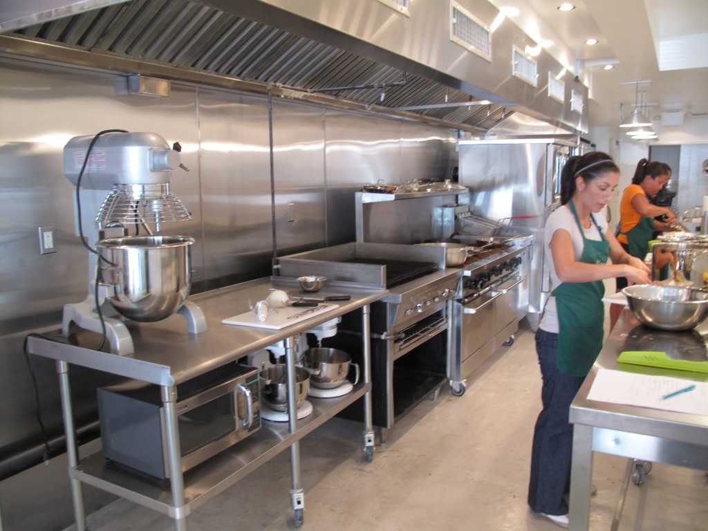 ... Design Full Imagas Commercial Kitchen Appliances For Home Voluptuo Us  ...